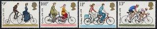自転車の歴史・1978(4)