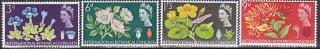 植物学会議・1964(4)