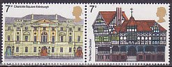 イギリス・建築物・1975(5)