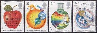 ニュートンのプリンシピア・1987(4)