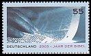 ドイツ・聖書年・2003