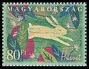 ハンガリー・イースター・2010