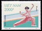 ベトナム・アジア・スポーツ大会・1998