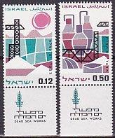 化学産業・1965(2)