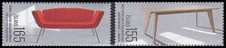 アイスランド・デザイン家具・2010(4)