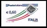 ポスタ・イタリアーナ・2009