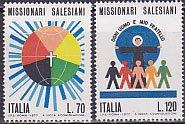 サレジオ修道会・1977(2)