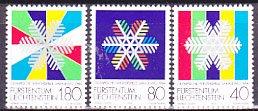 サラエボ・オリンピック・1983(3)