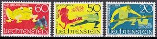 リヒテンシュタイン・おとぎ話・1969(3)