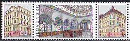切手の日・2015