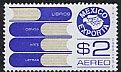 本・ブルー・1975