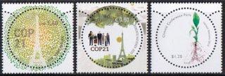 国連・COP21・2015(3)