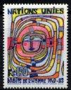 人権・1983・B(2)
