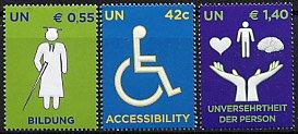 障害者権利条約・2008(6)