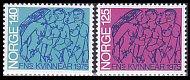 国際女性年・1975(2)
