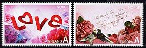 ヨーロッパ・手紙・2008