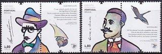ブラジルとの共同発行・2012(2)