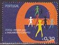 ヨーロッパ・2004