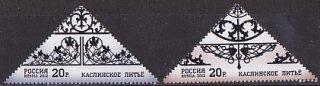 ロシア・鋳物・2012(4)