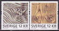 スウェーデン・ヨーロッパ・森林・2011(2)