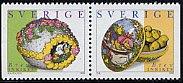 スウェーデン・イースター・1999(2)