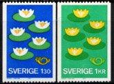スウェーデン・ノルデン・1977(2)