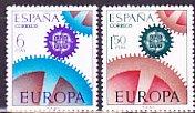 ヨーロッパ・1967(2)