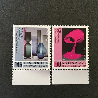 ドイツ・デザイン・2016(2)