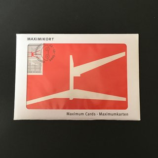 スウェーデン・商業デザイン・MC・2005