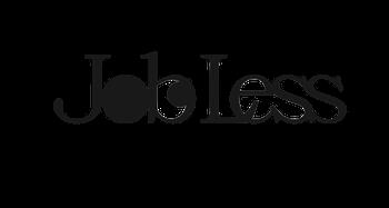 Jobless skate shop /【ジョブレス】 online shop/通販