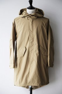 Paper Coat CHANTILLY 2F Ver. Beige