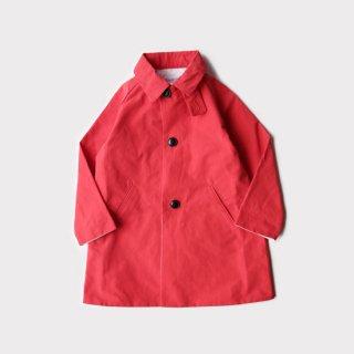 Sakura Coat Kodomo Flag Shop Ver.