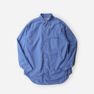 Grooming Shirts  Blue