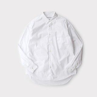 Grooming Shirts  White