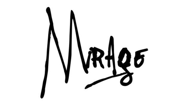 mirage(ミラージュ)