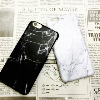 Stone handle 2iphone Case