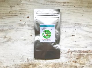 乳酸菌パウダー(10g)