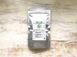 栄養スープの素(100g)