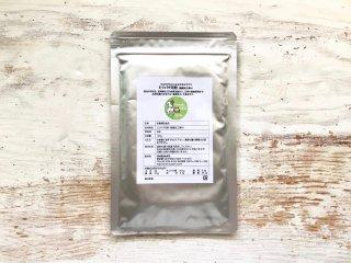 ミツバチ花粉(100g)