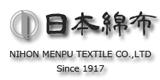 日本綿布  [オンラインショップ]