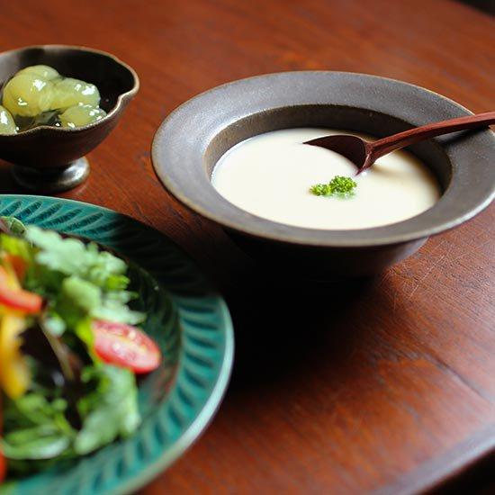 リムボウル 小 / 古谷製陶所