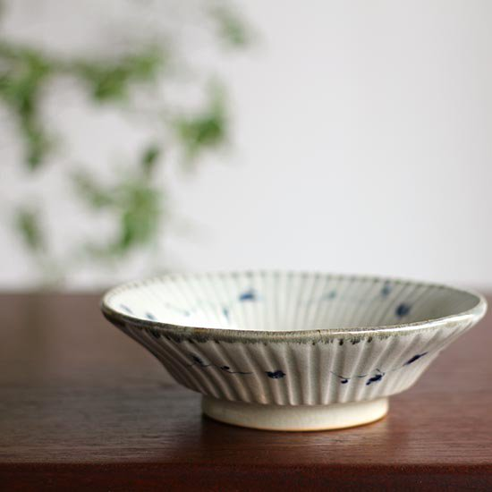 反り鉢 / 石井桃子