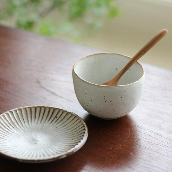 お碗・ボウル / クラフト石川