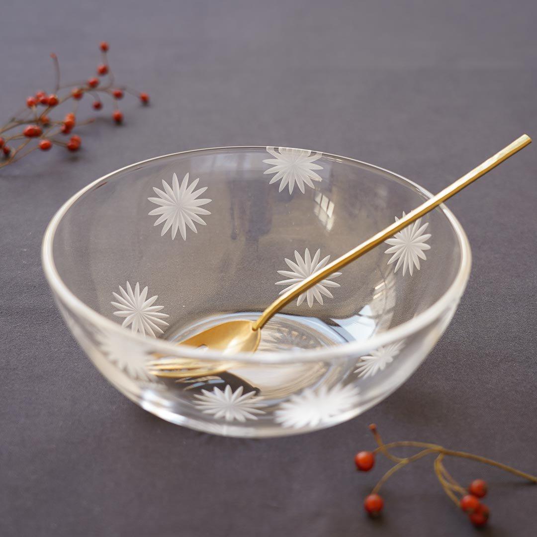 KIRIKOボウル M / 山口未来