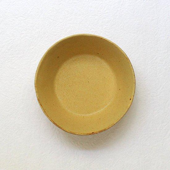 ドラ鉢 / クラフト石川