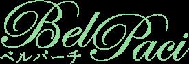お花がモチーフの婦人服・バック・靴が特徴のベルパーチ専門店 | Bel Paci(ベルパーチ)銀座店
