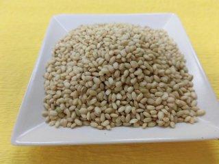 緑米(3kg)