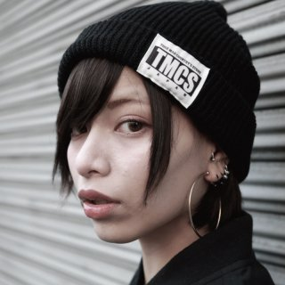 BEANIE<img class='new_mark_img2' src='//img.shop-pro.jp/img/new/icons5.gif' style='border:none;display:inline;margin:0px;padding:0px;width:auto;' />