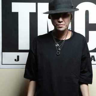 [TMCS] BIG SILHOUETTE PKT TEE<img class='new_mark_img2' src='//img.shop-pro.jp/img/new/icons5.gif' style='border:none;display:inline;margin:0px;padding:0px;width:auto;' />