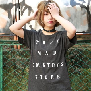 [TMCS] MOIST TEE<img class='new_mark_img2' src='//img.shop-pro.jp/img/new/icons5.gif' style='border:none;display:inline;margin:0px;padding:0px;width:auto;' />